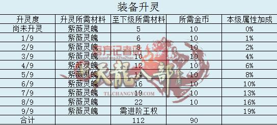 `V55%[T%`UDOL1~5N7]92AB.png