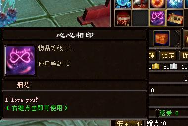 2019_04_10_20_38_46_天龙_洛阳_阿笙.JPG