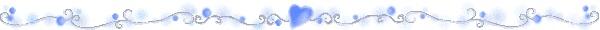 蓝色花.jpg