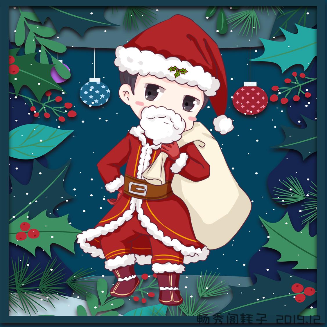 圣诞男1.jpg