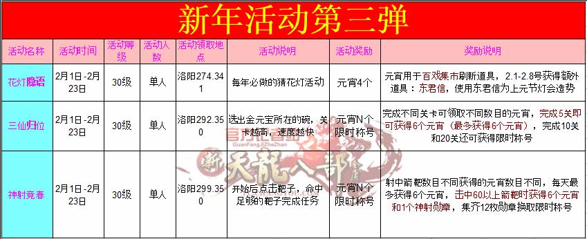 QQ图片20200118092225.png